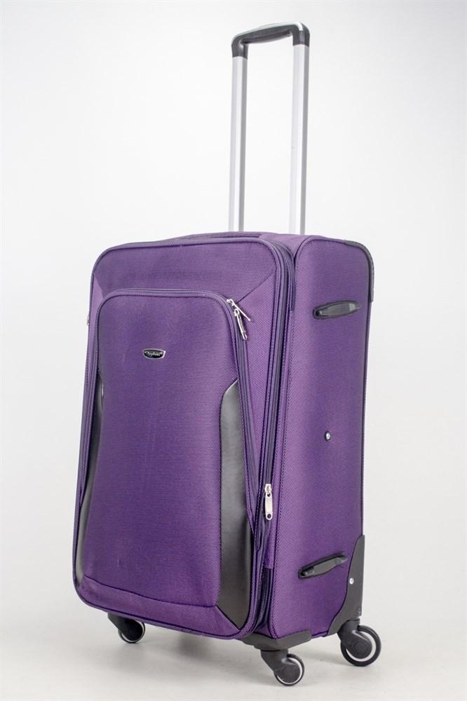 e1a86a155c81 Магазин чемоданов в СПБ | Интернет-магазин недорогих сумок и ...