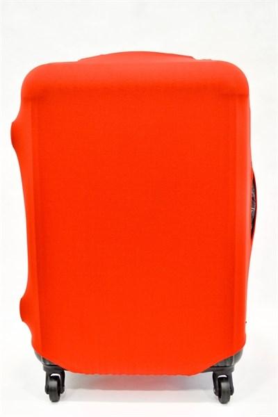 Чехол для чемодана 2066 - фото 12355