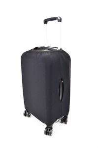 Чехол на чемодан L (большой) 00367