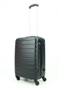 Чемодан Пластиковый 01249