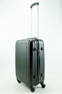 Чемодан Пластиковый 01672