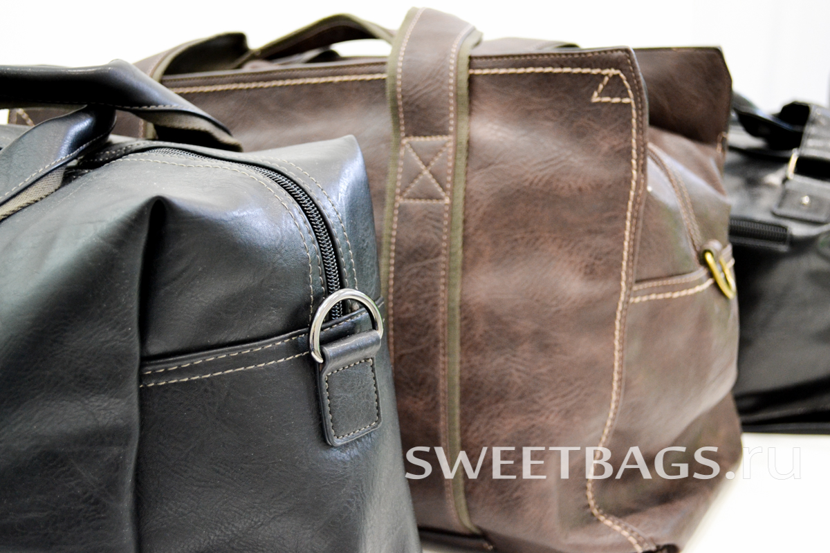 Yoofish 2017 Мужской функциональные сумки модные Для мужчин рюкзак  искусственная кожа рюкзак большой емкости Для мужчин сумки дорожные рюкзак  LJ-0942 c75a46d35bf
