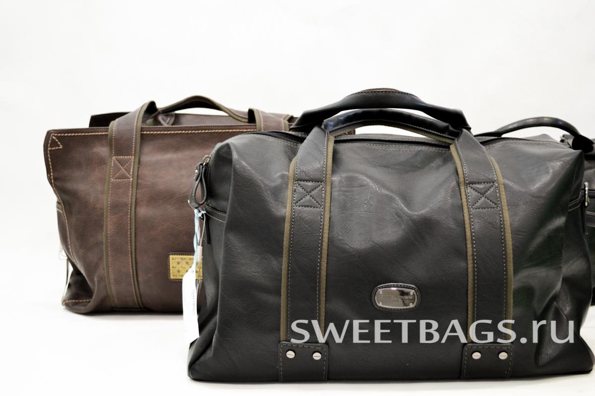 bbc7cf407fa5 Мужские большие сумки в продаже нашего интернет-магазина: купить ...