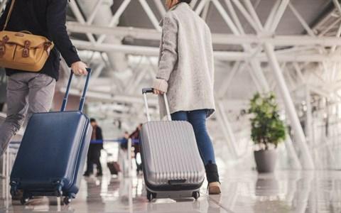 Как собрать чемодан в поездку