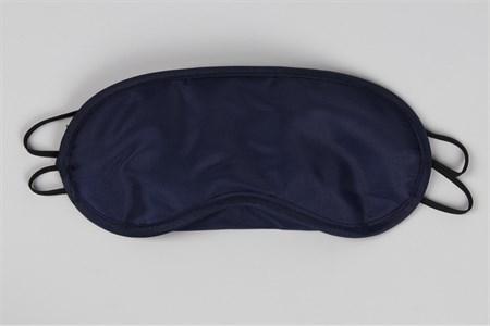Маска для сна с носиком, 18 × 8,5 см, цвет МИКС 3953911